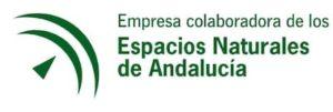 empresa colaboradora espacios naturales andalucia